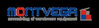 Montvega – patikimi sandėliavimo įrangos sprendimai. Sandėliavimo įranga, motavimo darbai.